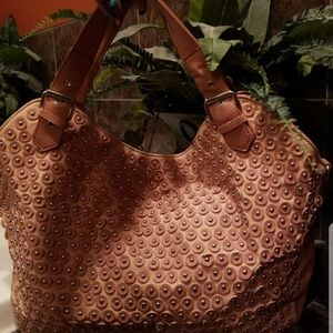 New Nicole Lee handbag